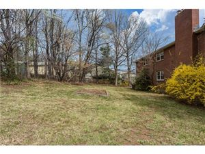 Featured picture for the property G10216475