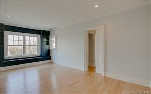 Tiny photo for 867.B Valley Road, New Canaan, CT 06840 (MLS # 170023476)