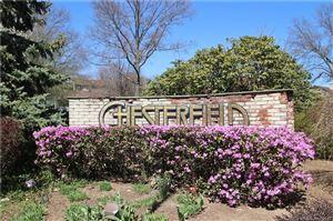 Photo of 2437 Bedford Street #C8, Stamford, CT 06905 (MLS # 170036476)