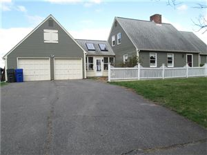 Featured picture for the property G10213476
