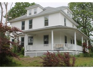 Photo of 174  Mansfield Ave, Windham, CT 06226 (MLS # G10226476)