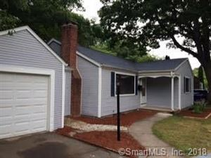 Featured picture for the property 170043477