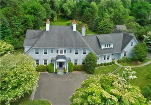 Photo of 2 Sparrow Lane, Greenwich, CT 06830 (MLS # 99189479)