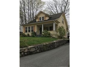 Featured picture for the property L10216479
