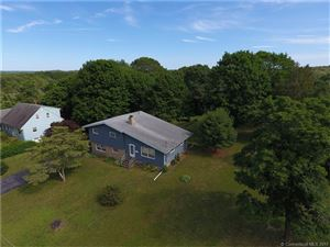 Photo of 27  Russell Ave, Stonington, CT 06379 (MLS # E10225480)