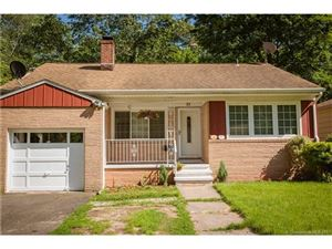 Featured picture for the property N10233480
