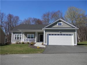 Featured picture for the property W10212481