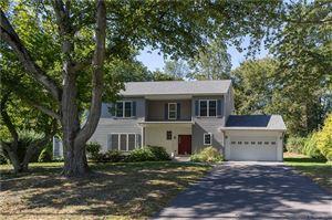 Photo of 129 Homefair Drive, Fairfield, CT 06825 (MLS # 170018483)