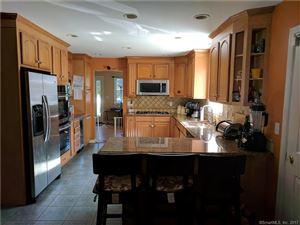 Photo of 88 Lenox Avenue, Stamford, CT 06906 (MLS # 170001484)