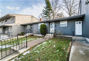 Featured picture for the property 170039484