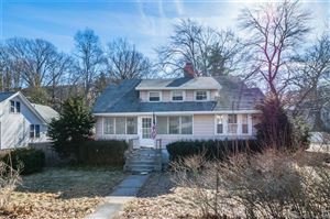 Featured picture for the property 170051484