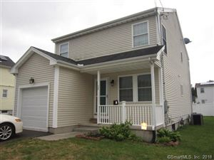 Featured picture for the property 170127484
