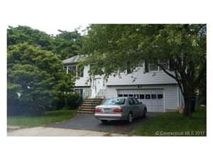 Featured picture for the property B10233484