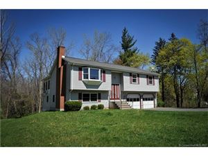 Featured picture for the property G10209484