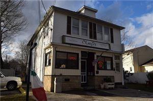Photo of 613 East Main Street, Stratford, CT 06614 (MLS # 170003485)