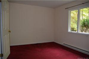 Tiny photo for 68 Windward Lane, Stamford, CT 06903 (MLS # 170022485)