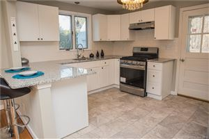 Featured picture for the property 170042485
