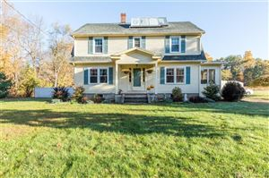 Featured picture for the property 170050485