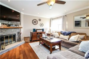Featured picture for the property 170053485