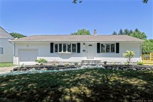 Featured picture for the property 170105485