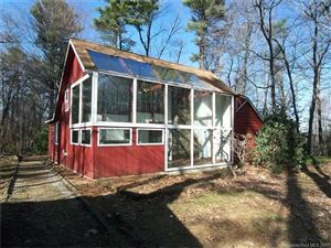Photo of 29  North Canton Rd, Barkhamsted, CT 06063 (MLS # G10200485)