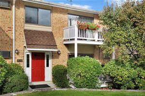 Photo of 180 Glenbrook Road #30, Stamford, CT 06902 (MLS # 170015486)