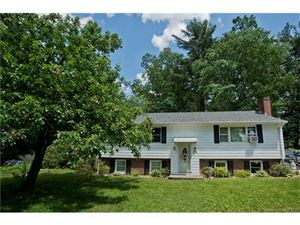 Featured picture for the property G10231486