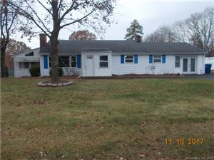 Photo of 35 Maple Ridge Drive, Farmington, CT 06032 (MLS # 170033487)