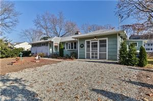 Featured picture for the property 170036487