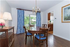 Tiny photo for 259 New Norwalk Road #12, New Canaan, CT 06840 (MLS # 99187487)