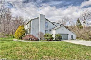 Photo of 150 Rock House Road, Easton, CT 06612 (MLS # 99193487)