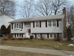 Featured picture for the property N10196487