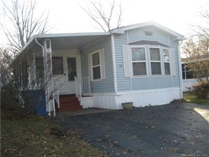 Featured picture for the property 170037488