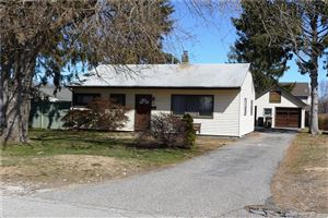 Featured picture for the property 170061488