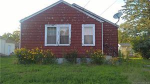 Photo of 3 Pleasant Street, Plainfield, CT 06374 (MLS # 170006489)