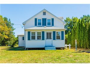 Featured picture for the property G10168489