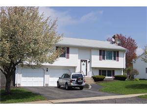 Featured picture for the property G10216490