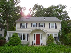 Featured picture for the property N10206490