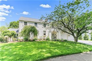 Featured picture for the property 170024491