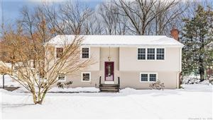 Featured picture for the property 170056491