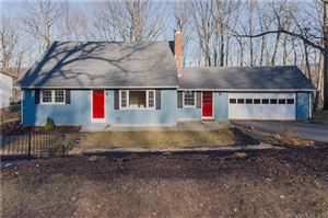Featured picture for the property 170057491