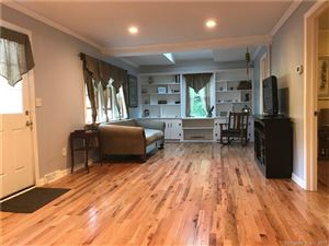 Photo of 15 Way Road, Middlefield, CT 06455 (MLS # 170002492)