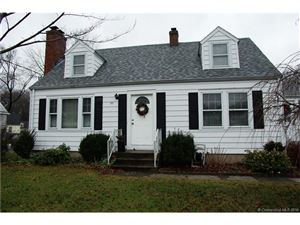 Featured picture for the property N10186492