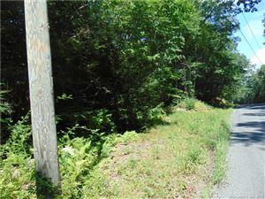 Photo of 6 & 7 Davis Road, Harwinton, CT 06791 (MLS # 170010493)