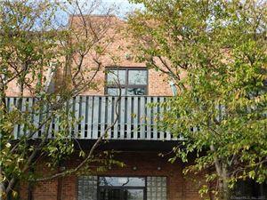 Photo of 149 Water Street #44, Norwalk, CT 06880 (MLS # 170025493)