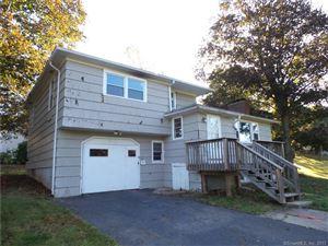 Photo of 311 Hillcrest Terrace, Meriden, CT 06450 (MLS # 170033493)