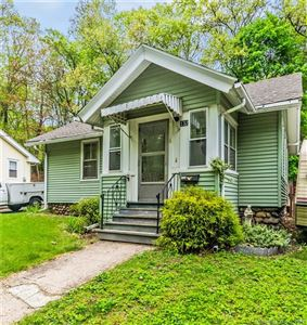 Featured picture for the property 170084493