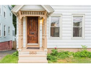 Featured picture for the property N10231493