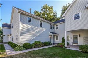 Photo of 7 Rollwood Drive #7, Guilford, CT 06437 (MLS # 170020494)