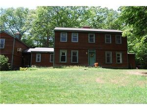 Featured picture for the property E10152494